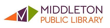 MiddletonPublicLibrary-Logo-Horizontal-R