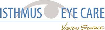 IEC_Logo-Horizontal-0116.jpg