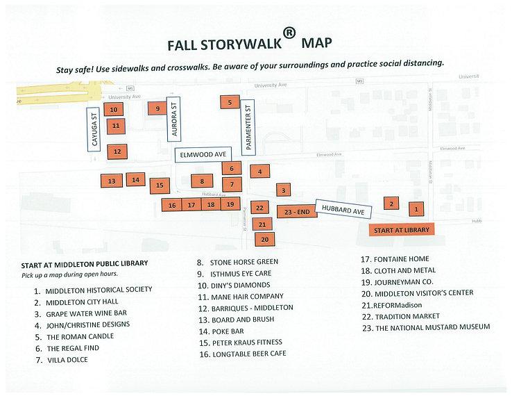Oct StoryWalk Map.jpg