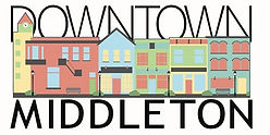 Downtown Middleton logo smaller version.