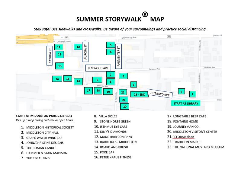 Summer storywalk map.png
