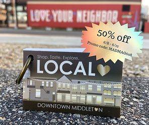 50% off Promo code MADMAG608.png