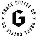 Grace Coffee Logo_website.JPG