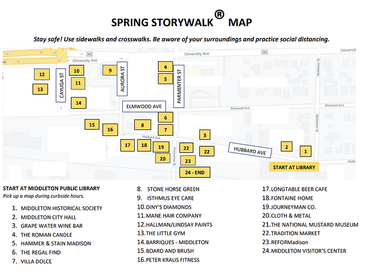 Storywalk map 3.png