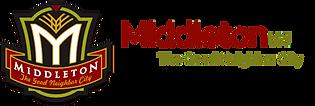 Middleton Logo.png