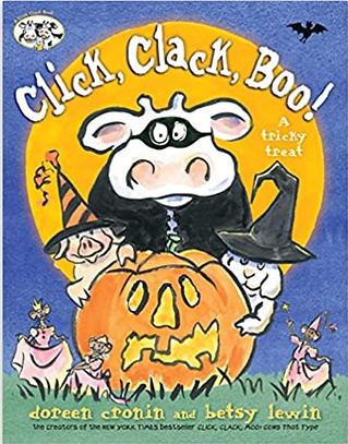 Click Clack Boo.JPG