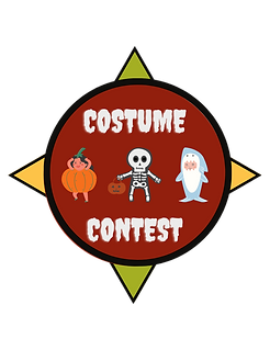 Costume Contest Revised Middleton.png