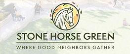 Stone Horse Green.JPG