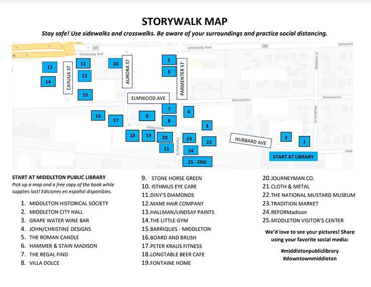 StoryWalk Map - Winter.JPG
