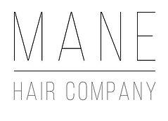 Mane Hair Company.JPG