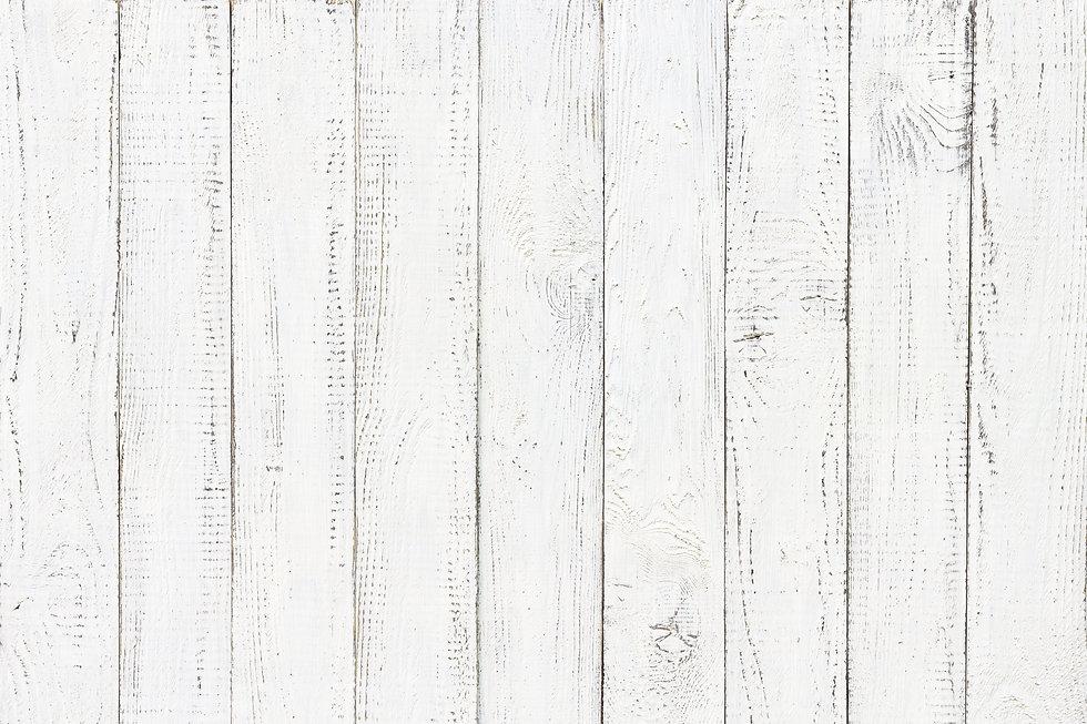 White Wood.jpg
