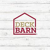 Deck Barn Logo.jpg