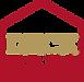 Deck Barn_Logo_Website.png