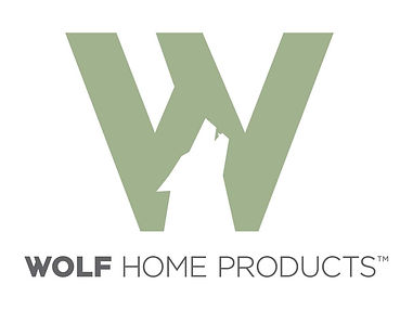 Wolf Home Products.jpg