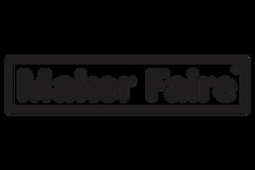 Maker Faire.png