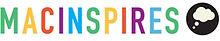 macinspires_logo.jpg
