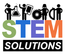 stem-solutions-logo_edited.png
