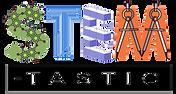 stem-tastic-logo_1_edited.png