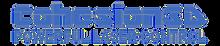 C3D-web-logo.png