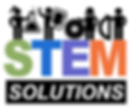 stem-solutions-logo.png