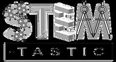stem-tastic-logo_1_edited_edited.png