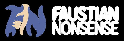 fn-logo-on-dark-rgb-01.png