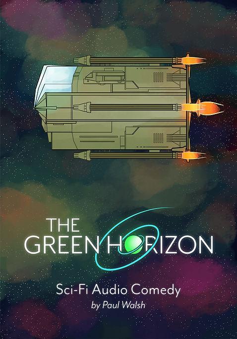 the-green-horizon-poster-long.jpg