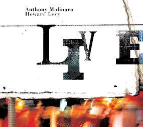 Live (Small).jpg