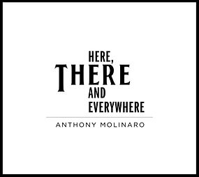 Here, There and Everywhere Cover_edited.