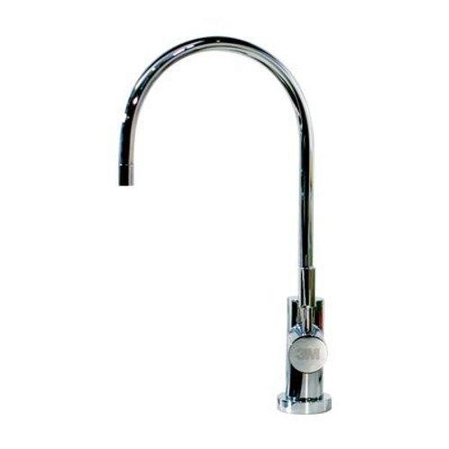 3M™ 全效型濾水系統 AP Easy Complete (配水龍頭 ID3) 3M ID XU000504212