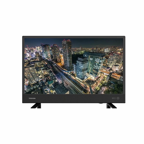 TOSHIBA 東芝 L3750H LED 液晶體電視