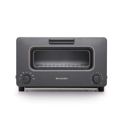 BALMUDA The Toaster 1300W 220V Black