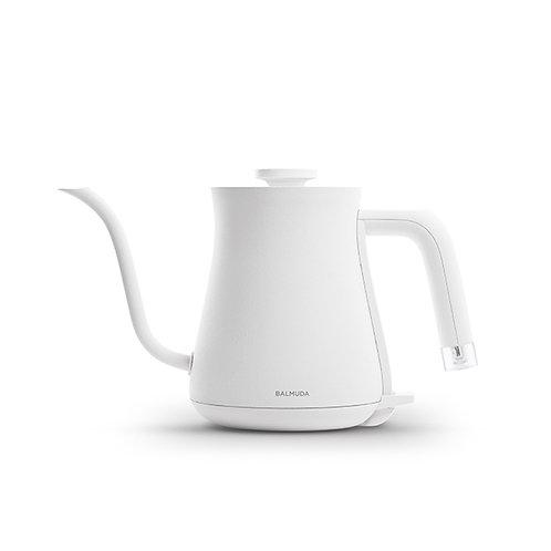 BALMUDA The Pot – White