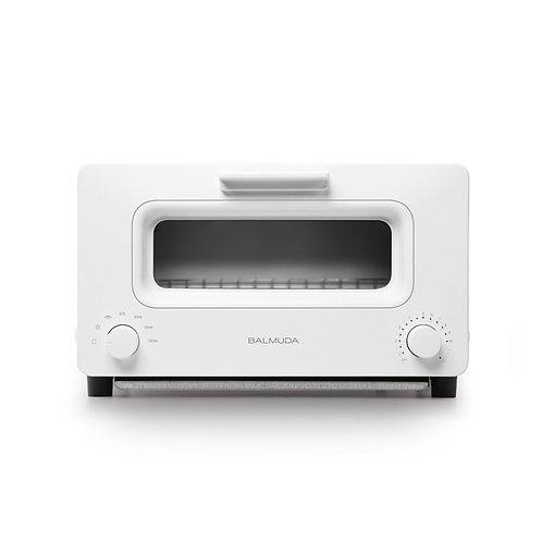 BALMUDA The Toaster 1300W 220V White
