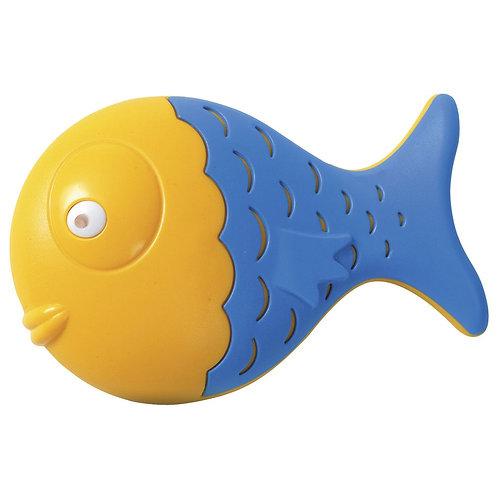 Animal Shaker - Fishy