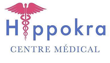 logo hippokra.jpg