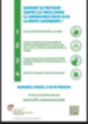 affiche coronavirus88169106_133338714877