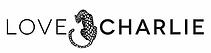 logo_LOVE_CHARLIE-2.webp