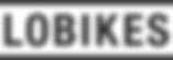 logo_lobikes.png