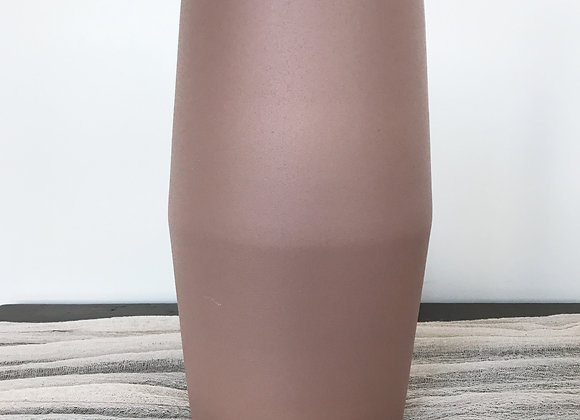 Vaas Nimble roze
