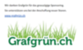Dankesbrief_Grafgrün_.png