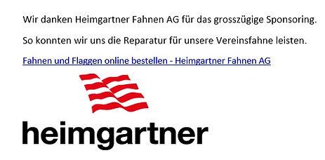 Dankesbrief Heimgartner Fahnen AG.jpg