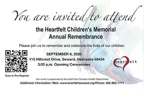 heartfelt email invite.jpg