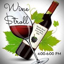 Wine Stroll_edited.jpg