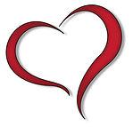 Heartfelt Heart, no words.jpg