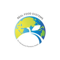 Logo-Real-Food-Systems-RGB-1 (1).png