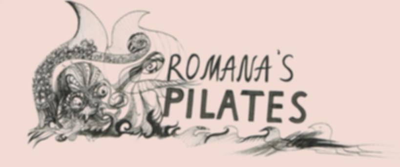 RomanasPilates DessinCouleurBASresolutio