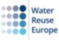 WRE-logo-ps.jpg