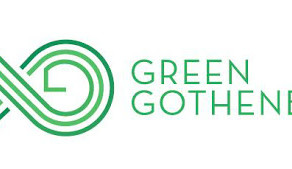 Green Gothenburg's virtual tour of the Blue Circle System
