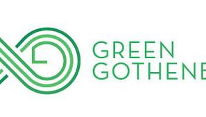 Green Gothenburg's virtual tour of the Blue Circle System